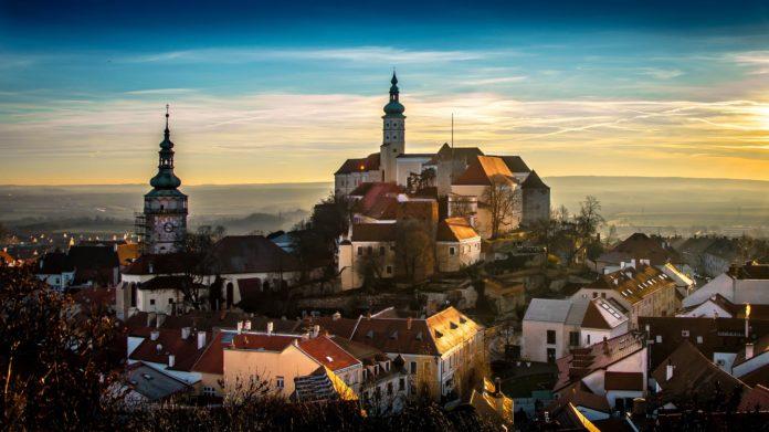 Czechy - co warto zobaczyć?