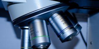 Badanie histopatologiczne - wykonanie i przebieg