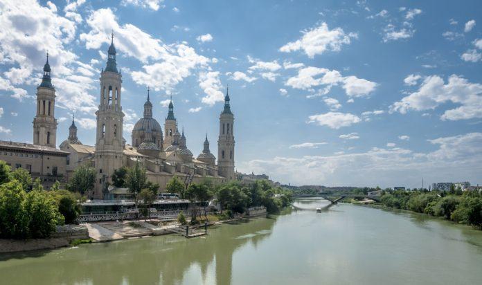 Saragossa - co warto zobaczyć?