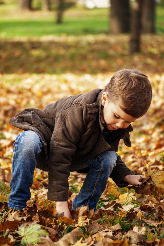 Lepiej zapobiegać niż leczyć. Jak to robić u dzieci?