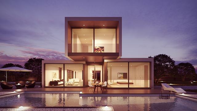 Nie sprzedawaj mieszkania za marne grosze