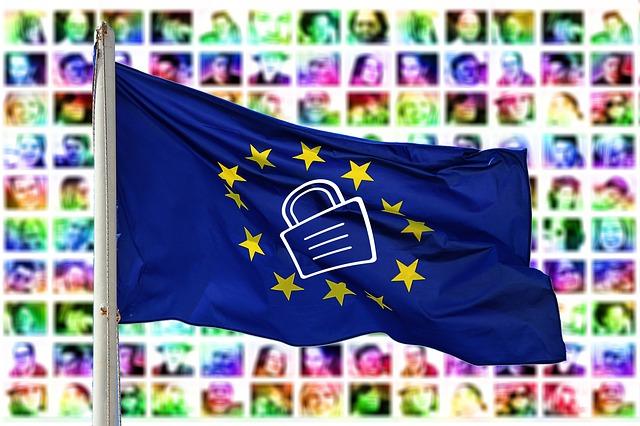 Korzyści z przystąpienia do Unii Europejskiej