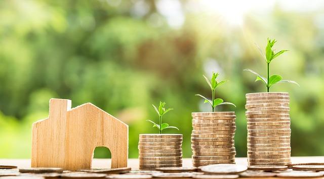 Jak kształtują się ceny mieszkań w stolicy