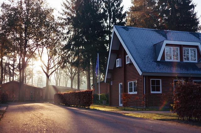 Jaki dom kupić?