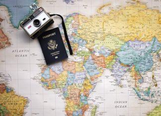 Podróże tematyczne