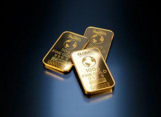 Zakup złota jako inwestycja