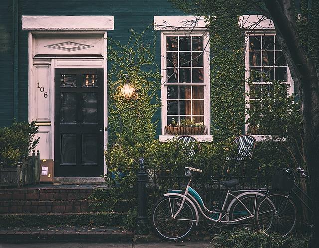 Mieszkanie – wynajem czy kupno?