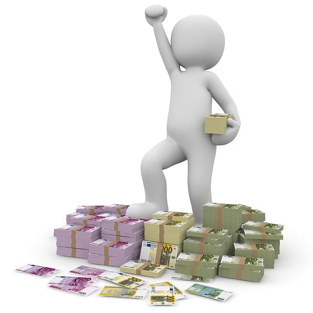 Kiedy dane klienta banku trafiają do BIK?