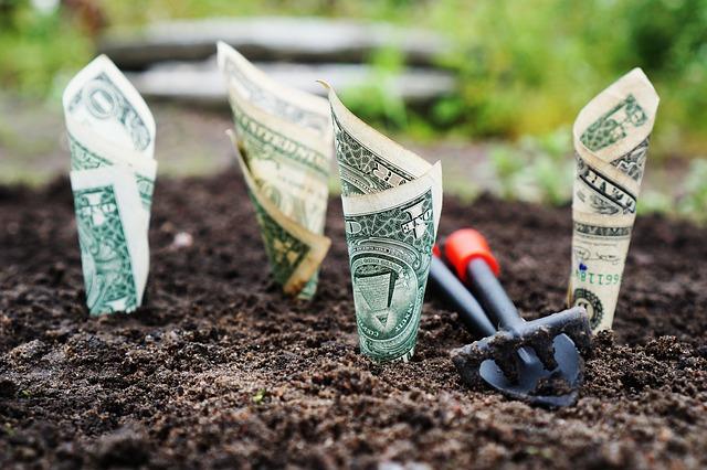 Czym jest płynność finansowa i jak o nią zadbać?