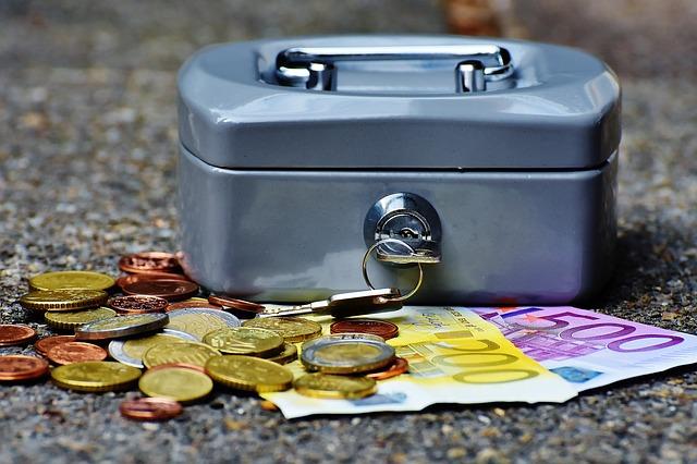 Jak wybrać najlepszy dla siebie kredyt?
