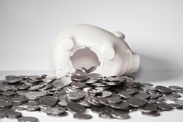 Kredyty chwilówki