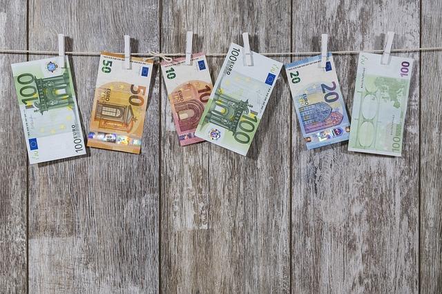 Minimalna kwota kredytu gotówkowego
