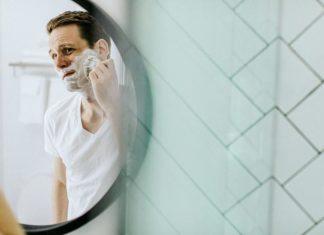 Pędzle do golenia dla skóry wrażliwej – jakie wybrać?