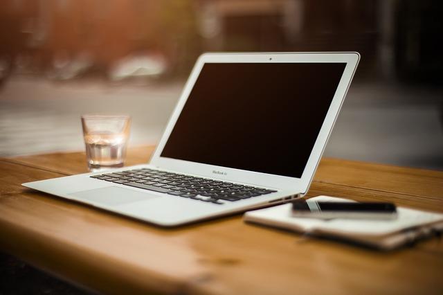 Blog- jak na nim zrobić?