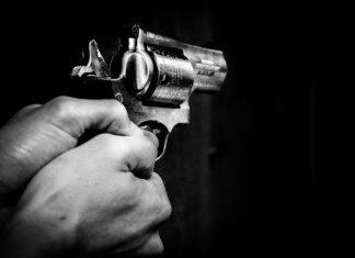 Jak i gdzie kupić broń czarnoprochową?