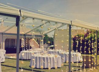 Organizacja wesela w hotelu