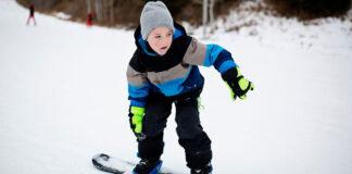 Na jaki obóz snowboardowy postawić