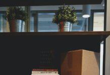 Jak wysłać paczkę za granicę kurierem