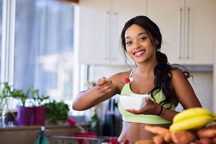 Skutki uboczne liposukcji