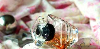 Jak dobrać wysokiej jakości perfumy